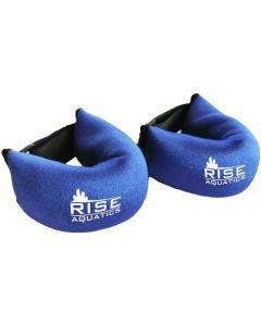 3lb Water Wrist Weights