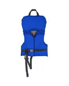 Infant Universal Life Vest-Blue