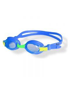 RISE Junior Blade Goggle - Color - Blue