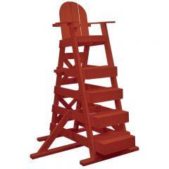 517 Lifeguard Chair