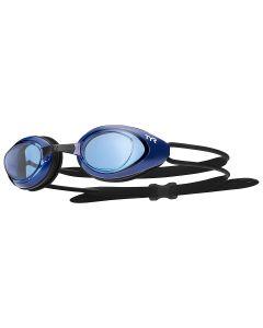 TYR Blackhawk Racing Goggles