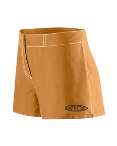 RISE Instructor Female Flex Short-Khaki-XSmall
