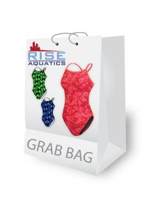 Rise Sandies Female Grab Bag