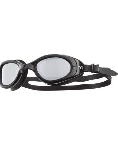 TYR Special OPS 2.0 Polarized Goggles