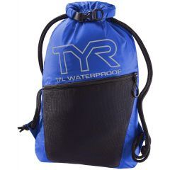 TYR Alliance Waterproof Sackpack