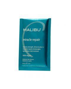 Malibu C Miracle Repair Treatment Packet