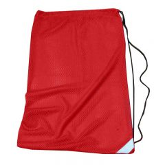 RISE Mesh Equipment Bag