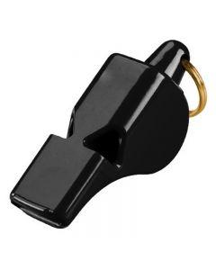Mini Guard Infinity Whistle - Color - Black