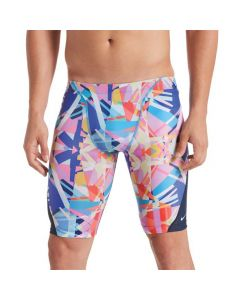 Nike Prism Punch Jammer