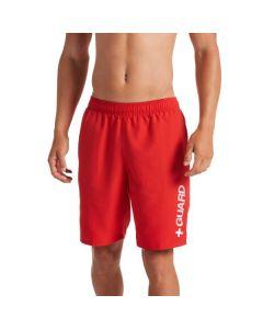 """Men's Nike Swim Guard 9"""" Volley Short"""