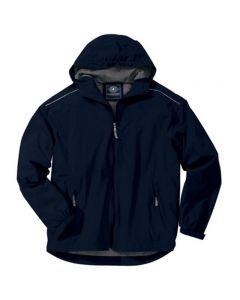 Nor'easter Waterproof Jacket
