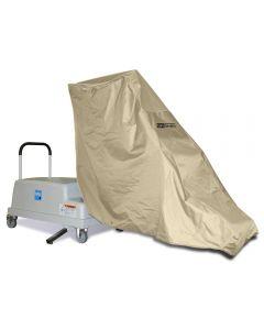 PAL Cover Portable Aquatic Lift