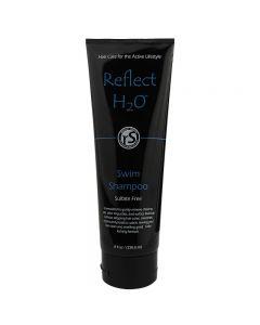 Reflect Sports Swim Shampoo