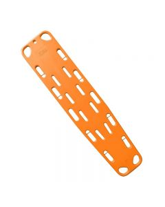 "Rise 16"" Spineboard - Color - Orange"