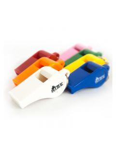 RISE Pro Elite Whistles