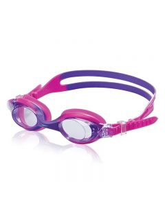 Speedo Skoogles Goggles  - Color - Bright Pink
