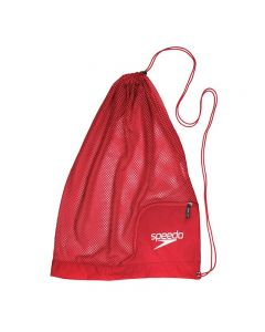 Speedo Ventilator Mesh Bag - Color - Formula One