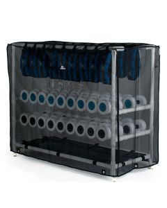 Hydro-Fit Storage Rack Cover