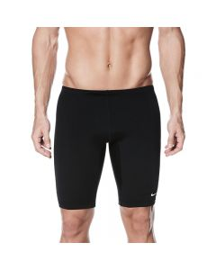 Nike Swim Poly Core Solid Jammer