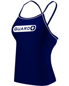 TYR Guard Women's Durafast One Tankini