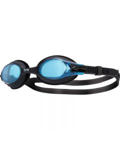 TYR Swimple - Color - Black/Blue