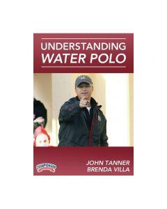 Understanding Water Polo