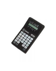 Ultimate Pace Clock Controller