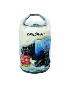 Small Dry Pak Dry Bags