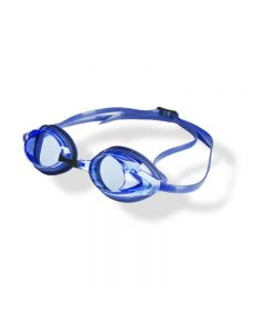 RISE Women's Elite Goggle - Color - Navy