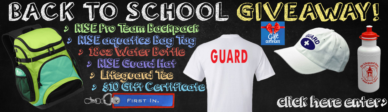 Click here to enter the LGS Back to School Giveaway