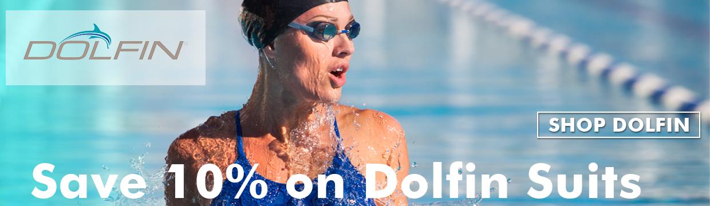 Dolfin Swim